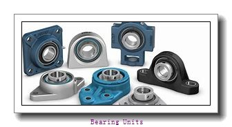 KOYO UCF313 bearing units
