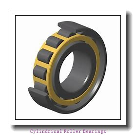 24 mm x 47 mm x 66 mm  SKF KRE 47 PPA cylindrical roller bearings