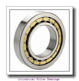 950 mm x 1150 mm x 90 mm  SKF NCF18/950V cylindrical roller bearings