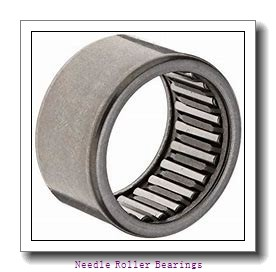 KOYO BH2020 needle roller bearings