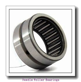 KOYO J-85 needle roller bearings