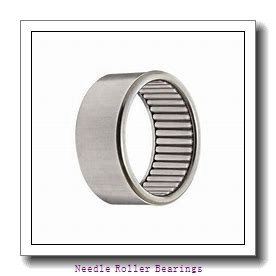 NBS HK 3224 needle roller bearings