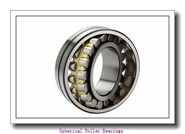 710 mm x 1150 mm x 345 mm  FAG 231/710-B-MB spherical roller bearings