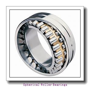 200 mm x 360 mm x 98 mm  NTN 22240BK spherical roller bearings