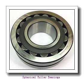 220 mm x 460 mm x 145 mm  ISO 22344 KCW33+AH2344 spherical roller bearings