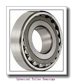 200 mm x 400 mm x 162 mm  FAG 222SM200-MA spherical roller bearings