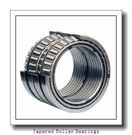 Timken 18690/18620DC+X1S-18690 tapered roller bearings