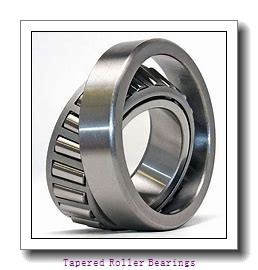 Toyana 30234 A tapered roller bearings