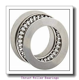 SNR 22222EG15KW33 thrust roller bearings