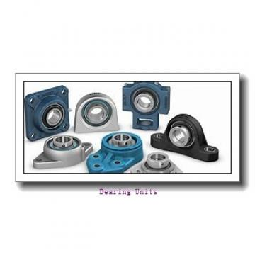 SNR EXFE216 bearing units