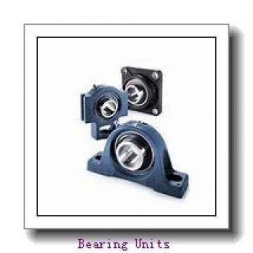 KOYO UCFC207 bearing units