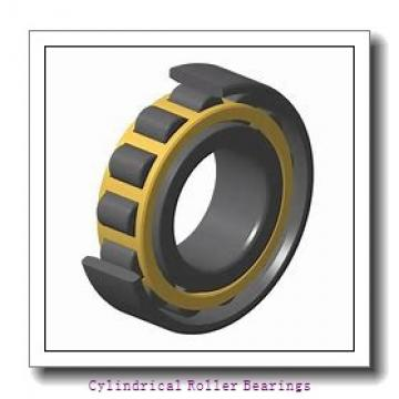 ISO BK6518 cylindrical roller bearings