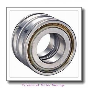 Toyana NU3248 cylindrical roller bearings