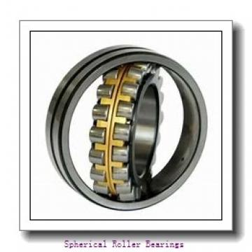 220 mm x 300 mm x 60 mm  FAG 23944-S-K-MB spherical roller bearings