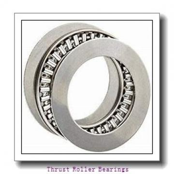 ISB ZR1.45.1830.400-1SPPN thrust roller bearings