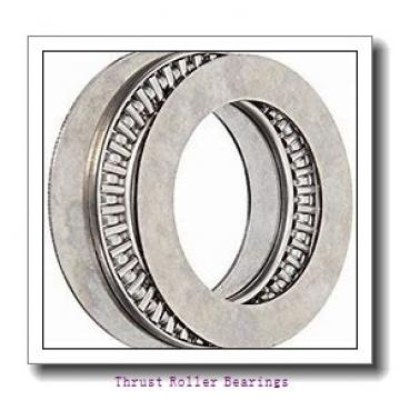 NACHI 375XRN49 thrust roller bearings
