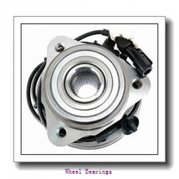 SNR R166.13 wheel bearings