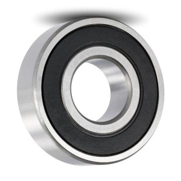 6205/6205zz/6205 2RS Z1V1 Z2V2 Z3V3 Deep Groove Ball Bearing, Z2V2 Bearing, High Quality Bearing, Chrome Steel Bearing, Good Price Bearing, Bearing Factory