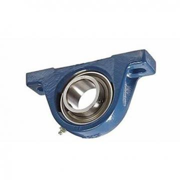 Automotive Pillow Block Bearings Industrial Bearings UCP 206 P206 Motorcycle Spare Parts