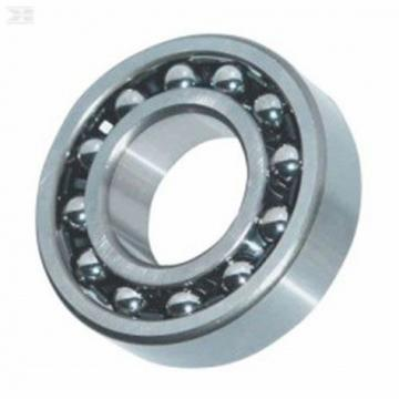 NSK/Fyh/Tr Pillow Block Bearings, Deep Groove Ball Bearings, Auto Bearings, Bearings (UCF208)