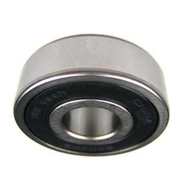 Bearing Distributor Supplier Deep Groove Ball Bearing 6303 6303zz 6303-2RS