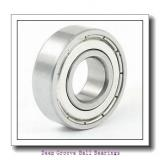 10 mm x 30 mm x 9 mm  NTN 6200LLB deep groove ball bearings