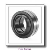 AST GE260XT-2RS plain bearings
