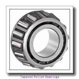 41,275 mm x 88,501 mm x 29,083 mm  KOYO 419/414 tapered roller bearings