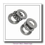 RHP XLT2.3/8 thrust ball bearings
