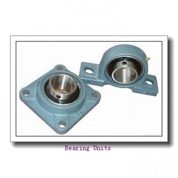 INA PHEY40 bearing units #2 image